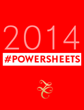 Lara-Casey-Shop---2014-Making-Things-Happen-PowerSheet-Set_compact