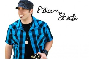 Adam Shick Music